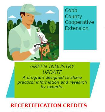 Green Industry Update, Cobb.JPG