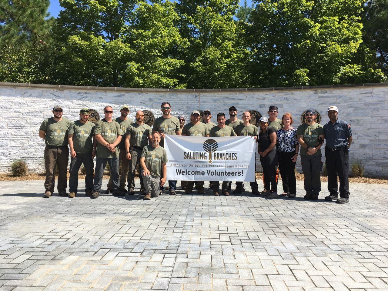 Georgia Arborist Association, Inc  - All Events
